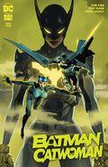 Batman-Catwoman -4
