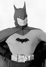 Batman (1943 serial)