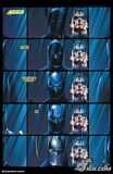Nightwing-20090109032709671