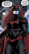 Batwoman06