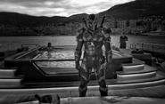 JL Snyder Cut 06