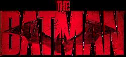The Batman Logo.png