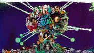 Suicide-Squad Poster 02