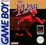 Flash Gameboy