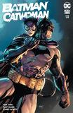 Batman-Catwoman -1