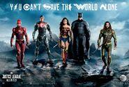 JL Banner 3