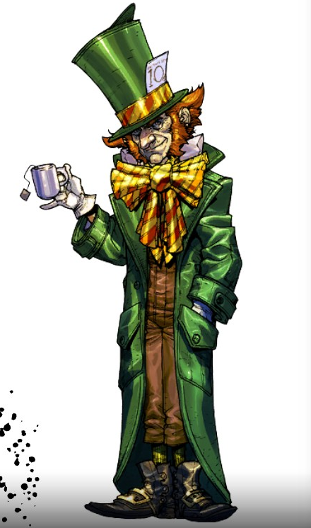 Madhatterbiopic.png