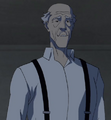 Alfred (The Dark Knight Returns)
