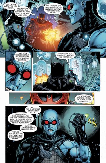 Detective Comics Vol.1 1013 imagen.png