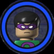 Legoriddler02