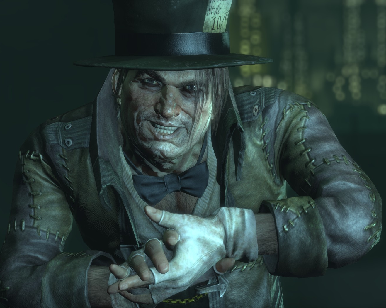 MadHatterAC.png