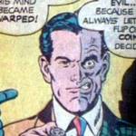 Two-Face-The Jekyll-Hyde Heroes.png