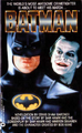 Batman (1989 film novelization)