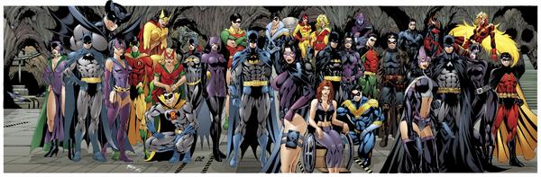 Batmanfamilie.png