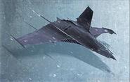 Batwing AO concept4