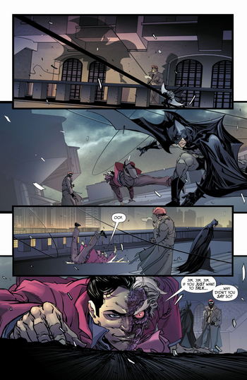 Detective Comics Vol.1 991 imagen.png