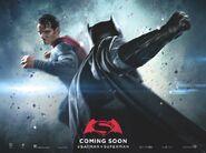Banner Superman