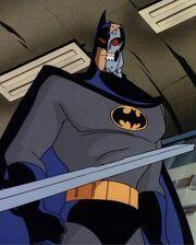 Robot-batman-1-.jpg