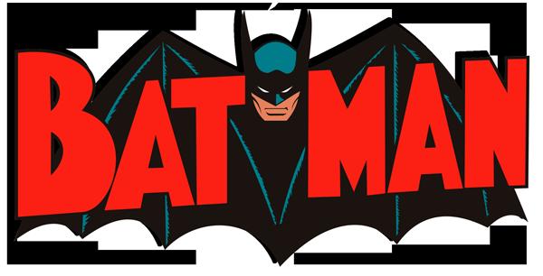 Batman (Volumen 1)