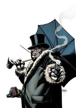 Batman Vol 2 23.3 The Penguin Textless.jpg