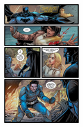 Future State The Next Batman Vol.1 4 imgen 01