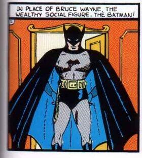 2317812-114472 76468 batman super.jpg