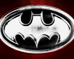 Batman4film