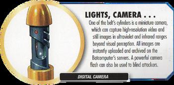 CameraCapsule.png