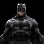 BatmanHD