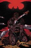 Batman Dick Grayson-1