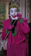 Joker (CR) 1