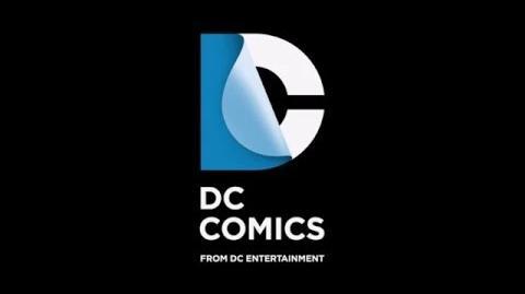 Batman The Killing Joke - Official Teaser (Exclusive)