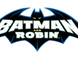 Batman and Robin (Volume 2)