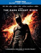 Dark-knight-rises-blu-ray-cover