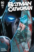 Batman Catwoman Vol.1 3