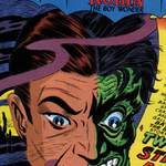 Two-Face-Two-Face Strikes Again!.png