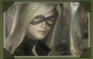 Black Canary injustice