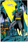 1396069-batman prodigal 01