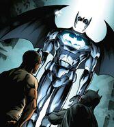 Batwing09