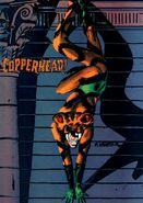 Copperhead 02