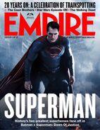 Empire Superman