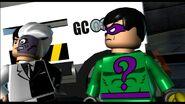 Legoriddler08