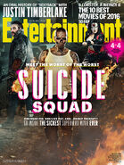 SS EW Cover 04