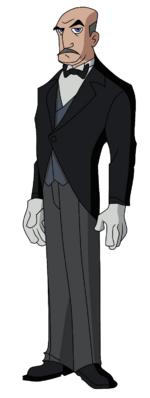 Alfred Pennyworth.png