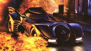 Batmobile89 1