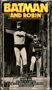 Batman&Robin1949Tape1BoxCover