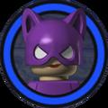 Legocatwoman018