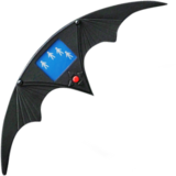 Super-Batarang