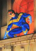 All-Star-Nightwing-1