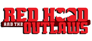 Red Hood and the Outlaws Logo 2.png